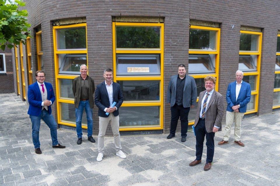 210713-ondertekening-samenwerkingsovereenkomst-makerspace-amstel-venen.jpg