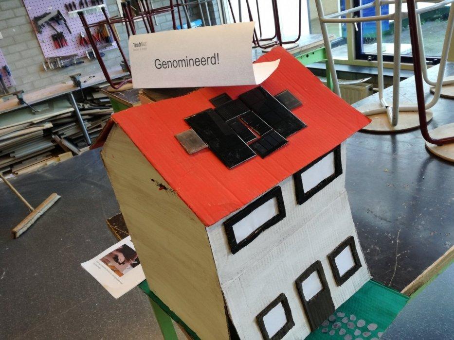 2e-prijs-huis-timzoet.jpg