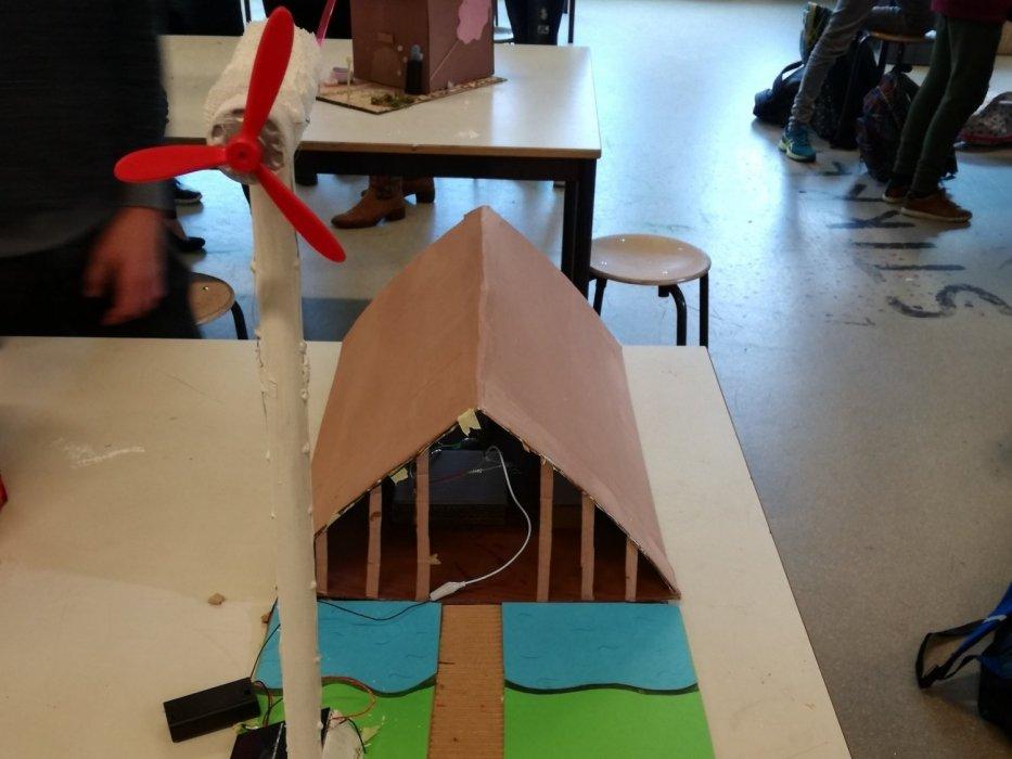 3e-prijs-windmolenvlc-liggend.jpg
