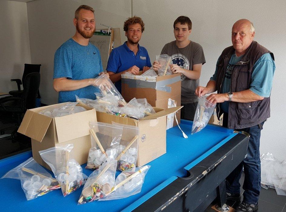 jongerenwerkplaats-drv-maakt-pakketten-tw(1).jpg
