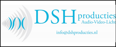 dsh-producties.png