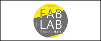 fablab250x100.png
