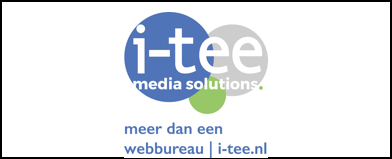 i-tee-media-solutions.png