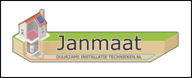 janmaat250x100.png