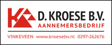 kroese250x100.png