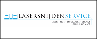 lasersnijdenservice250x100.png