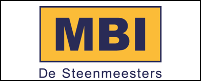 mbisteenmeesters