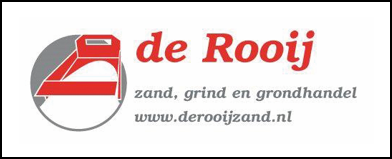 rooij250x100.png