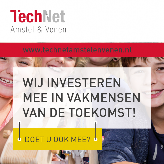 technet-partnerbanner-250x250px-vdef.png